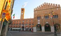"""Prende il via il piano operativo """"La Grande Treviso – Next generation city"""""""