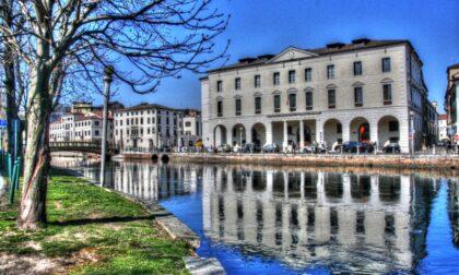 """Piano """"Next Generation city"""" a Treviso. Calesso: «Non basta l'assessorato, serve un progetto»"""