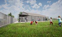Caonada avrà il suo centro frazionale con vista sul Montello: approvato il progetto