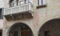 Rinasce il polo museale di Casa Robegan: arte, Università e impresa