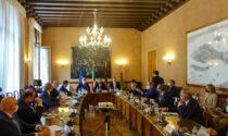 """Turismo Veneto, il ministro Garavaglia: """"Ripartire veloci, ma bisogna trovare lavoratori"""""""