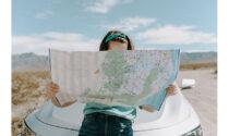 Vacanze estive 2021: i consigli per viaggiare serenamente