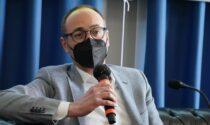 Operazione anti caporalato nel Trevigiano, il plauso degli assessori regionali