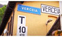 Verceia, escursione sul Tracciolino con Simone Bertini VIDEO
