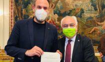 Accordo tra Comune di Treviso e Camera di commercio per il rilancio economico e turistico