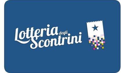 Lotteria degli scontrini: vincita da 100mila euro a Casier