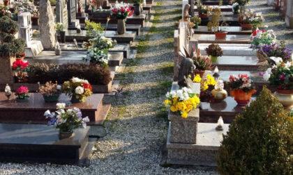 Continui furti al cimitero delle frazioni di Sant'Andrea oltre il Muson e Treville, il Comitato scrive al sindaco
