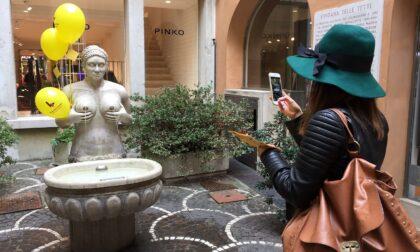 """A Treviso torna """"Lingualooonga"""": ecco come partecipare al social game dedicato alla lingua italiana"""