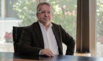 """Ecco il bando """"Social Start"""": 25mila euro per lo sviluppo di progetti sociali"""