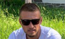 Montebelluna in lutto cittadino per la scomparsa di Mattia Battistetti