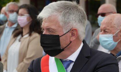 Breda di Piave, il Comune stanzia 7mila euro per lavoratori di turismo, sport e cultura danneggiati dal Covid