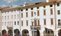Palazzo Soranzo Novello torna di proprietà della Città di Castelfranco Veneto