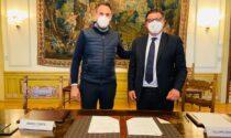 Comune di Treviso e Ascotrade, nuova rete di sostegno per i pagamenti delle bollette di luce e gas