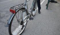 Individuato il pirata della strada che ha investito un anziano in via Podgora