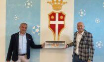 Treviso Football Club 1993, il calcio biancoceleste torna all'antico e punta al futuro