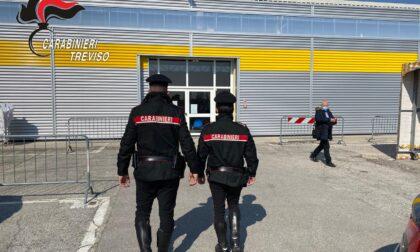 """Il """"giallo"""" della puntura senza vaccino al carabiniere: è stato un caso isolato?"""