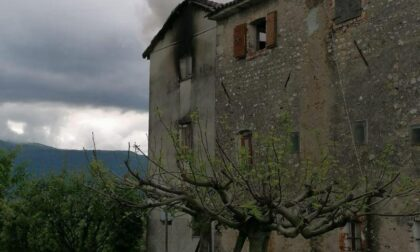 Tragedia Vittorio Veneto, casa inagibile: il Comune si attiva per sorella e cugina della vittima