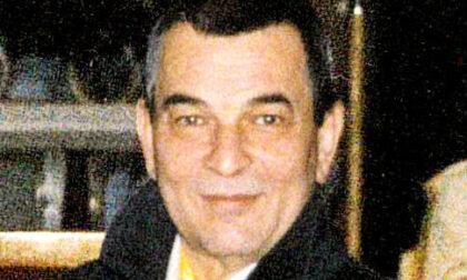 Addio ad Alberto Caberlotto, ultimo dei fratelli che hanno fatto grande il distretto calzaturiero