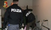 """Brutale aggressione Conegliano, altri nove kosovari perquisiti: individuato l'intero """"branco"""""""