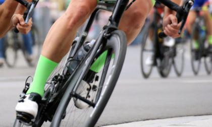 Precedenza al Giro d'Italia: tamponi e vaccini posticipati ad Altivole, Riese e Godega
