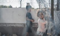 """Da Castelfranco Veneto ai bambini rifugiati in Grecia. Parte la raccolta per sostenere """"Protection4kids"""""""