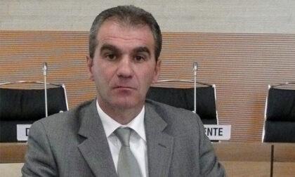 """Riese piange l'ex sindaco Gigi Contarin: """"Neanche la tromba d'aria lo fermò..."""""""