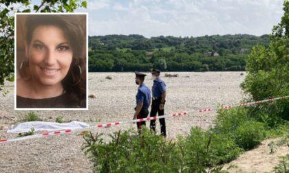 Elisa uccisa dal raptus di follia di uno sconosciuto: era nel posto sbagliato al momento sbagliato