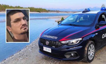"""Omicidio sul Piave, la confessione shock di Biscaro: """"Ho preso l'orecchio perché volevo un suo ricordo"""""""