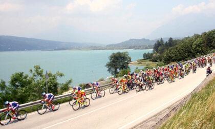 Giro del Veneto per Elite e Under 23, a Castelfranco l'arrivo della terza tappa