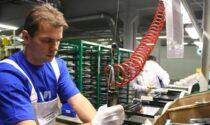 Rinnovato il contratto aziendale alla Fisher Paykel di Borso del Grappa