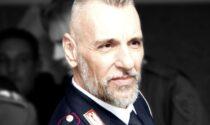 Si accascia davanti ai figli e muore: addio al poliziotto Marco Morin