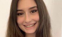 Premio Giorgio Lago Juniores: due studentesse trevigiane e una bellunese vincitrici dell'edizione 2021