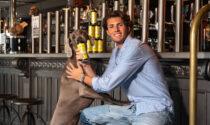 Arriva la birra per cani: sarà distribuita da un'azienda trevigiana