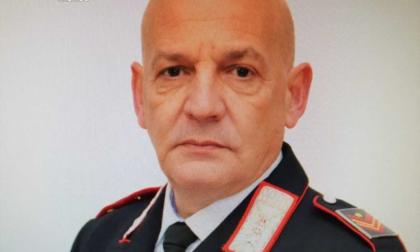 """Dopo 29 anni a Vedelago, si congeda l'appuntato Marco Angioni: """"Un punto di riferimento"""""""