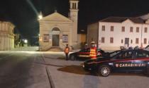Patente ritirata a un imprenditore di Castelfranco: guidava ubriaco