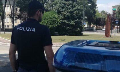 Tentato omicidio a Treviso: arrestato a Prato il 27enne dominicano che sparò a due connazionali