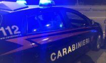 Istrana, accumula reati su reati: arrestato vicentino