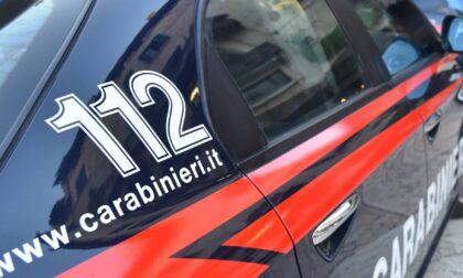 Furti e truffe per quasi 20mila euro nella Marca: raffica di denunce dei Carabinieri