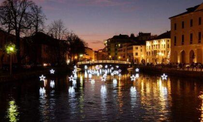 Cosa fare a Treviso e provincia: gli eventi del weekend (3 e 4 luglio 2021)