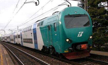 Lavori sulla tratta ferroviaria Montebelluna-Feltre, modifiche alla viabilità sino a fine giugno