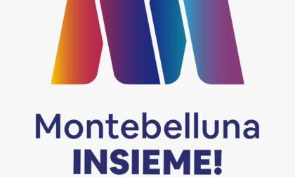 """""""Montebelluna Insieme!"""", il nuovo candidato sindaco scelto grazie alle consultazioni"""