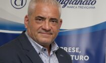 Confartigianato Imprese Marca Trevigiana, Oscar Bernardi nuovo presidente