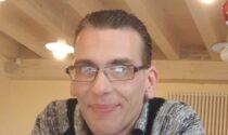 Morte Roberto Sartor, la Procura dispone autopsia e perizia cinematica: indagato il camionista