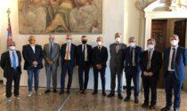 Sviluppo del Veneto, ecco il Comitato strategico per valorizzare i fondi del Recovery Plan