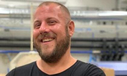 Tragedia a Crocetta del Montello: auto contro moto, è morto Alessandro Rizzotto
