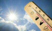 Emergenza caldo 2021, il centro anziani di via Castello d'Amore apre agli over 65