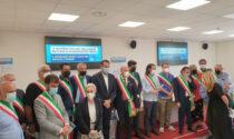 """Piccoli, virtuosi e... """"mazziati"""": 503 comuni in Veneto esclusi dai fondi rigenerazione"""
