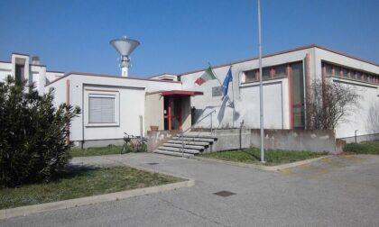 Vedelago, scuola secondaria 1° grado: 800mila euro dalla Regione  per il miglioramento sismico