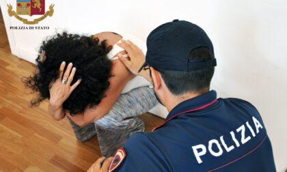 Treviso, mamma costretta a denunciare il figlio violento: minacciata di morte anche col coltello