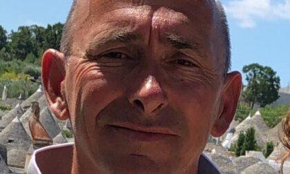 Tragico malore durante l'immersione in Sardegna: addio al sub trevigiano Fabio Pavan